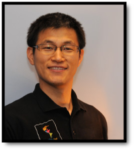 Atlanta Sports Chiropractor - Dr. Byeyonghong Cho