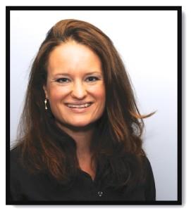 Decatur Sports Chiropractor Sasha Stolz