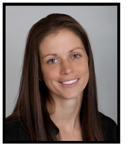 Johns Creek GA Sports Chiropractor - Dr. Lauren Cortjens