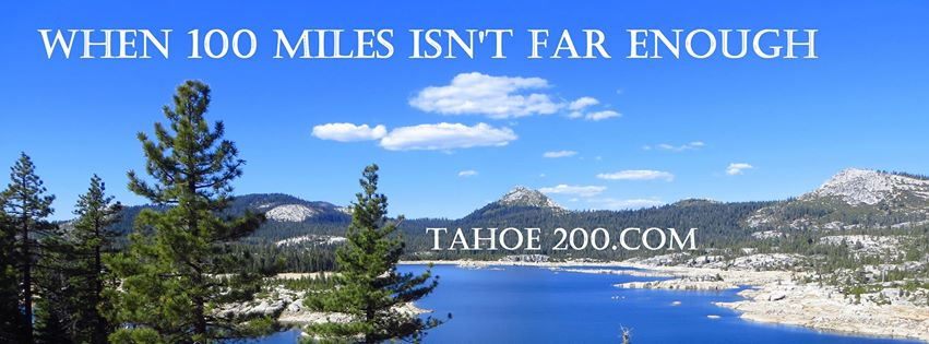 dr. lauren cortjens finishes the tahoe 200
