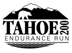 Johns Creek Chiropractor Lauren Corjens completed the Tahoe 200 in 2014