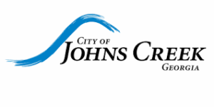 1st choice opens office with three johns creek sports chiropractors