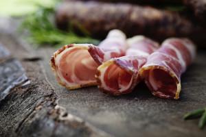 Meat as a carcinogen