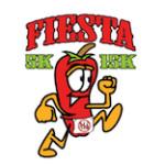Fiesta Run