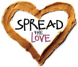 spread-the-love-final