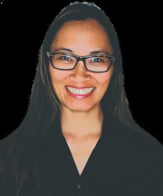 Asian massage san marcos