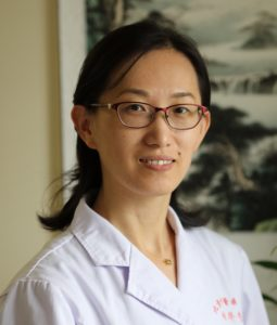 dr_tang provides acupuncture in johns creek