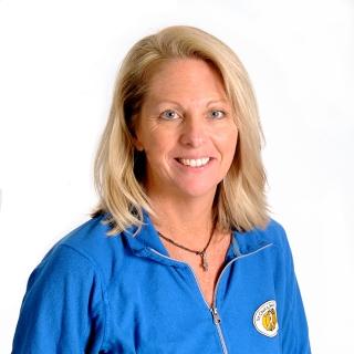 Debbie Williamson at 1st Choice Sports Rehab in Johns Creek GA